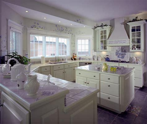 white wooden kitchen cabinets kitchen white kitchens white marble kitchen countertop