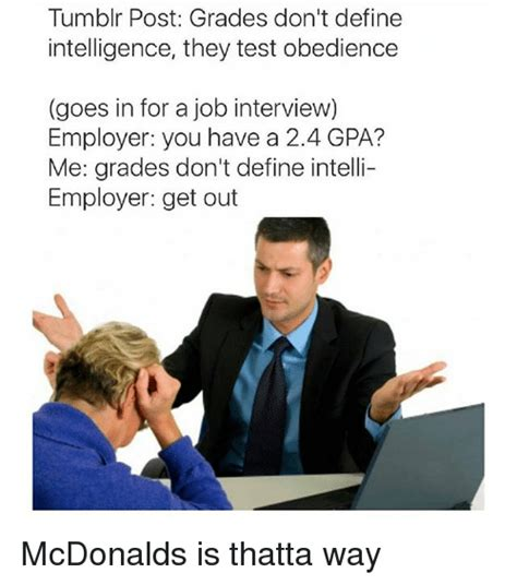 Interview Meme - 127 funny job interview memes of 2016 on sizzle