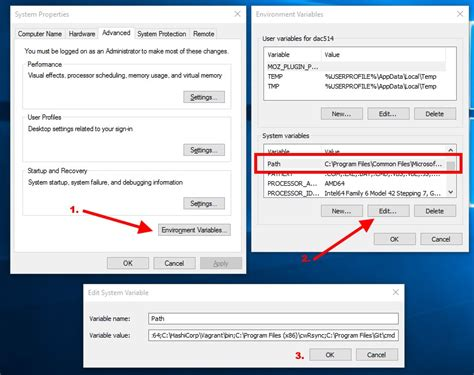 vagrant windows 10 tutorial tutorial page 2 kizu 514