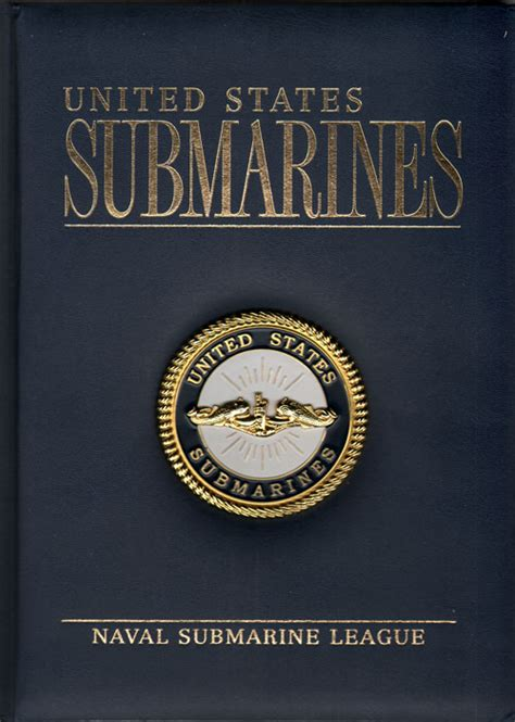 sub marine books united states submarines naval submarine league gg