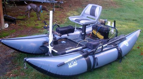 drift boat fish finder 9 pontoon boat with electric motor and fish finder