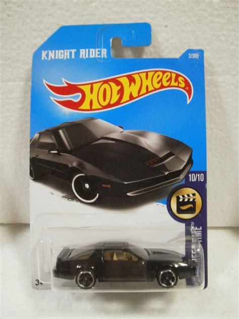 Wheels Rider K I T T 2012 enigma777 wheels rider kitt k i t t 3 365 2017 139 00 en mercado libre