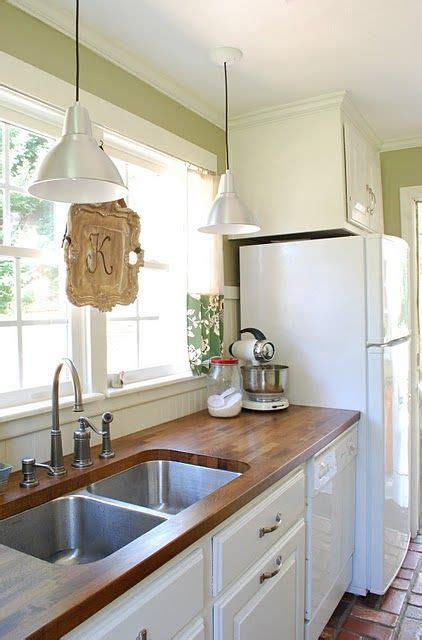 Find Countertops 25 Best Ideas About Inexpensive Kitchen Countertops On