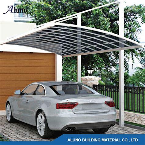 metal car awnings car canopy carport metal car roof car roofing
