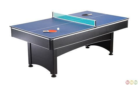 7 foot multi games table 7 foot multi game pool table with table tennis indoor set