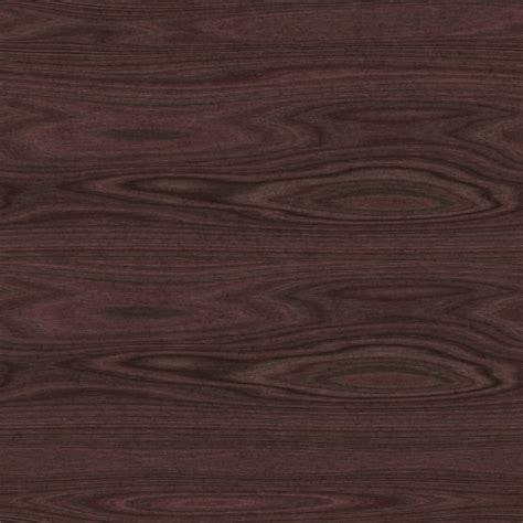Dark Texture iron amp dark wood textures by ymki steam punk d