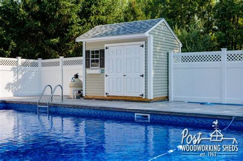 pool shed pool shed joy studio design gallery best design
