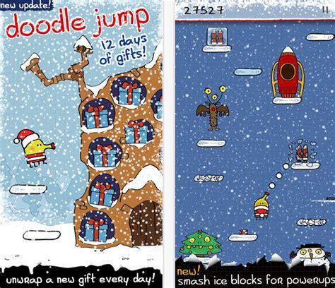 doodle jump joc doodle jump review allview v1 viper e un joc extrem de