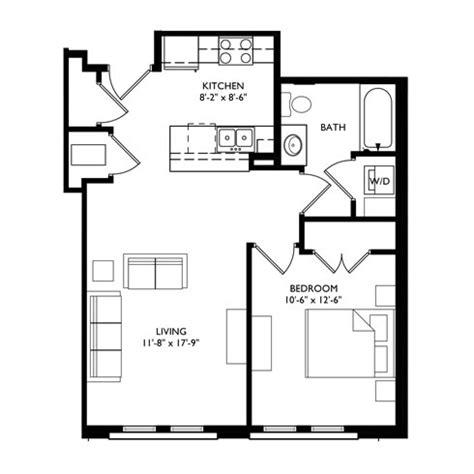 440 square feet apartment 440 sq ft studio apartment sq ft room wiring diagram adwired