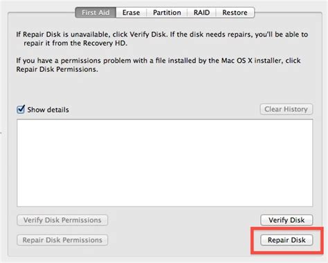 reset nvram command not found related keywords suggestions for mac startup commands