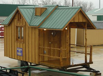 Small Houses For Rent Eureka Mo Cabins For Rent In The Ozarks