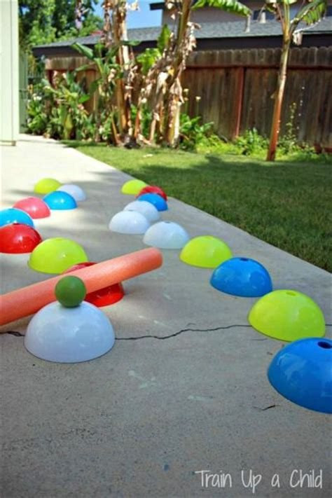 backyard obstacle course ideas 1000 ideas about backyard obstacle course on pinterest obstacle course ninja