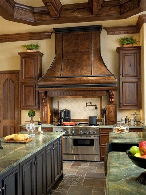 17 best Kitchen hood images on Pinterest   Kitchen range