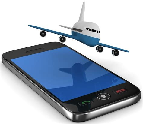 phone boning boeing phone to take flight with android later this year