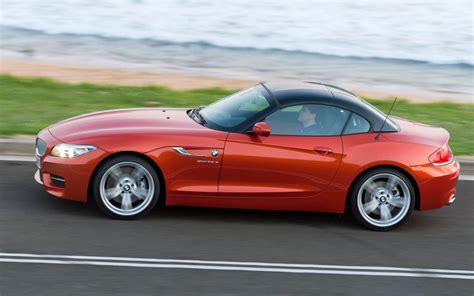 Cheap Sports Cars With Gas Mileage by 10 Sports Cars With The Best Gas Mileage Gobankingrates