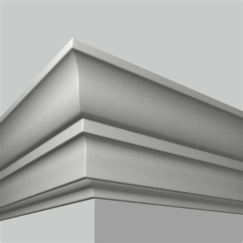 cornice molding polyurethane modern interior cornice molding molding