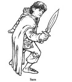 lord of the rings coloring pages lord of the rings coloring pages coloringpagesabc