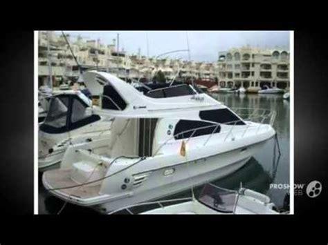motor boat challenge birchwood 360 challenger power boat motor yacht year