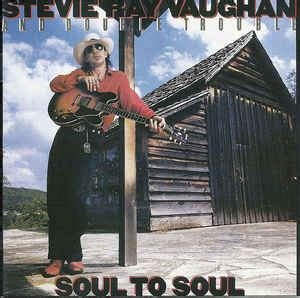 stevie ray vaughan double trouble soul  soul cd album reissue remastered discogs