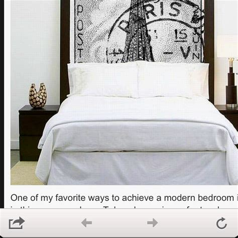 bed backboard this is great bed backboard too things i love