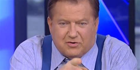 june 2015 what happened to bob beckel on the five bob beckel fired from fox march 2015