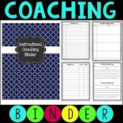 side by side coaching template side by side coaching template 28 images spend time to