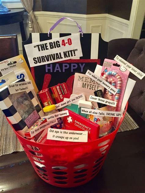 birthday gift ideas for her journalingsage com