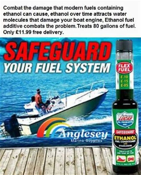 fuel stabilizer for boats boat seat cleaner outboard engine oil boat fuel stabilizer