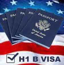 Convert Student Visa To H1 Mba Program by How Mba Students Can Navigate The Visa Maze