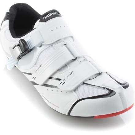 rei road bike shoes shimano r088 road bike shoes s rei