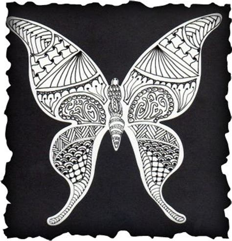 doodle pattern butterfly home crossword and the o jays on pinterest