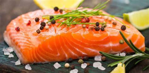 cuisiner saumon comment cuisiner du saumon