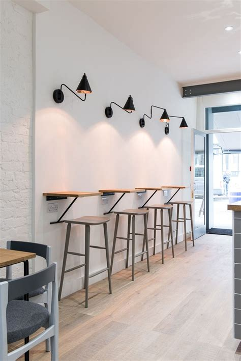cafe design ideas best 25 small cafe design ideas on small
