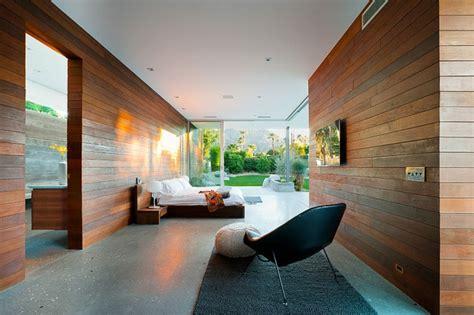Interieur De Maison Moderne