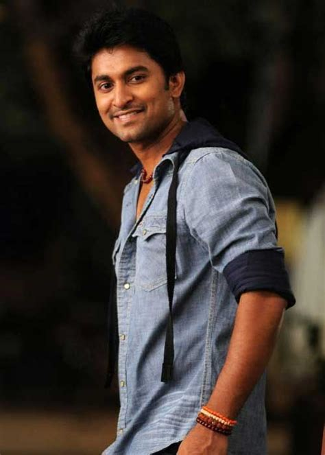 south actress hero nani is a south indian actor who stars in telugu and tamil