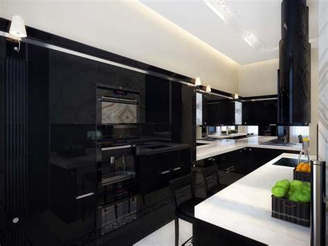 133 luxury kitchen designs page 5 of 26