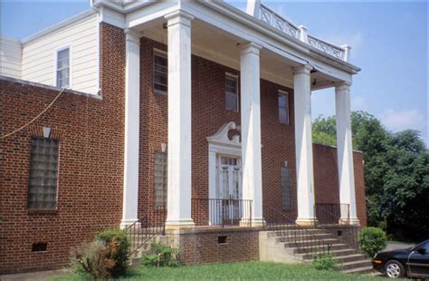 1800 angier avenue hudson funeral home open durham