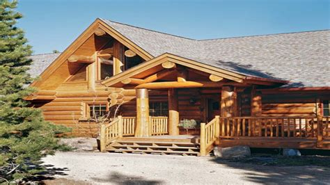 log cabin builders colorado alaskan log cabin off grid with the mountains mountain log