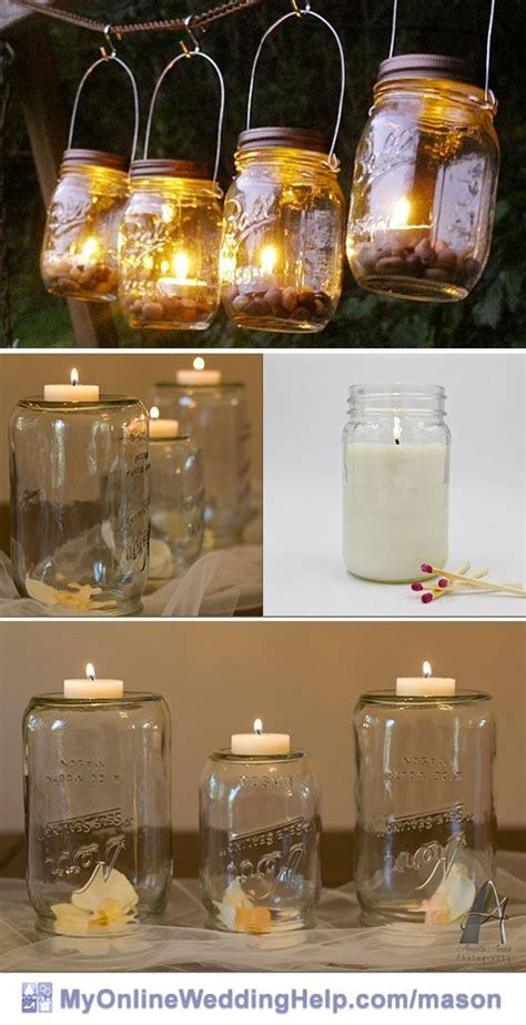 17 Best images about Wedding Lights on Pinterest