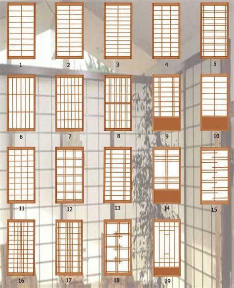 paneles japoneses biombos de estilo asiatico blogicasa m 225 s de 25 ideas incre 237 bles sobre biombo japones en