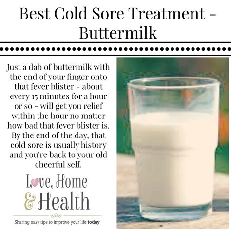 best herpes treatment best 25 best cold sore treatment ideas on
