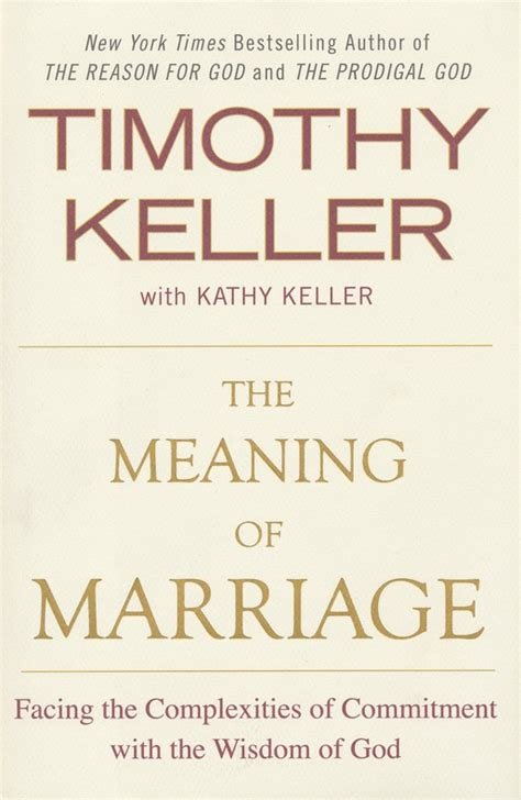 the marriage book books february book of the month club the meaning of marriage