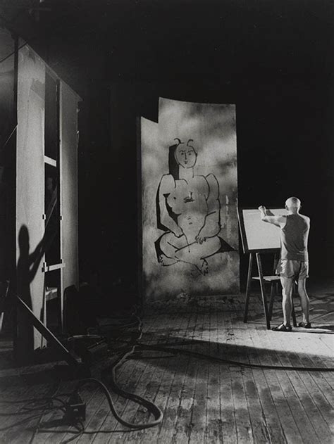 picasso paintings west ct artists in their studios from picasso to giacometti
