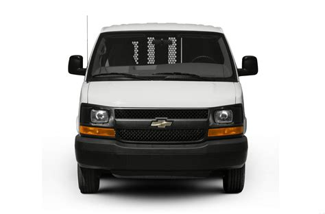 how do cars engines work 2012 chevrolet express 3500 regenerative braking 2012 chevrolet express 1500 price photos reviews features