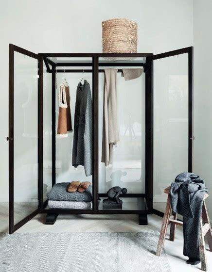 Begehbarer Kleiderschrank Kinderzimmer 561 by Glasschrank Wohnideen Einrichten