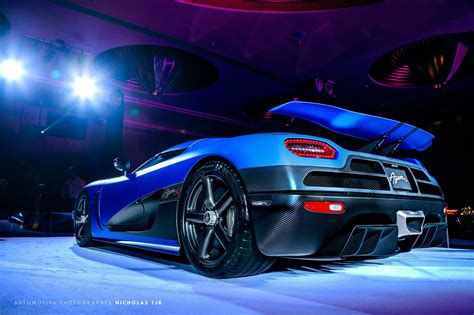 koenigsegg agera r wallpaper blue agera koenigsegg supercar supercars bleu blue wallpaper