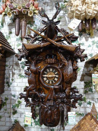 house of 1000 clocks house of 1000 clocks triberg germany top tips before you go tripadvisor