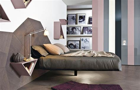 cool looking beds cool looking beds 28 images cool pallet bed decoration