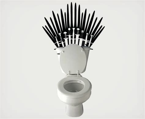 game of thrones toilet game of thrones toilet decal cool material