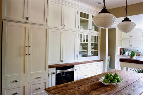 26 best images about kitchen cabinets on the cottage paint colors and revere pewter